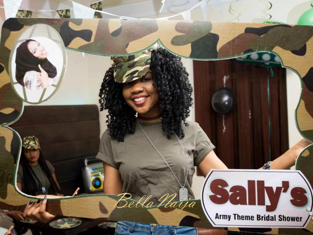 _Salihat-Military-Bridal Shower-BellaNaija-2016-02