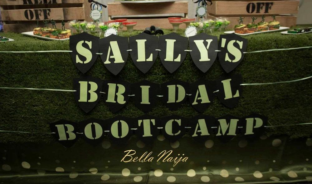 _Salihat-Military-Bridal Shower-BellaNaija-2016-12