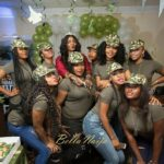 _Salihat-Military-Bridal Shower-BellaNaija-2016-31