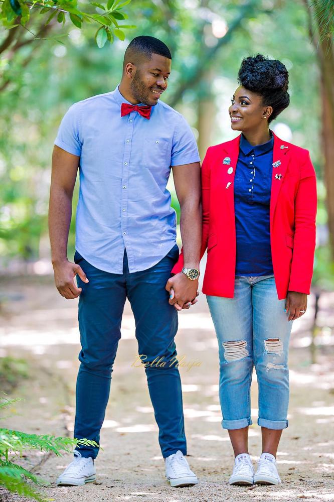 Sandra & Chijioke_A Conceal Affair_Pre Wedding BellaNaija_IMG-20160424-WA0007