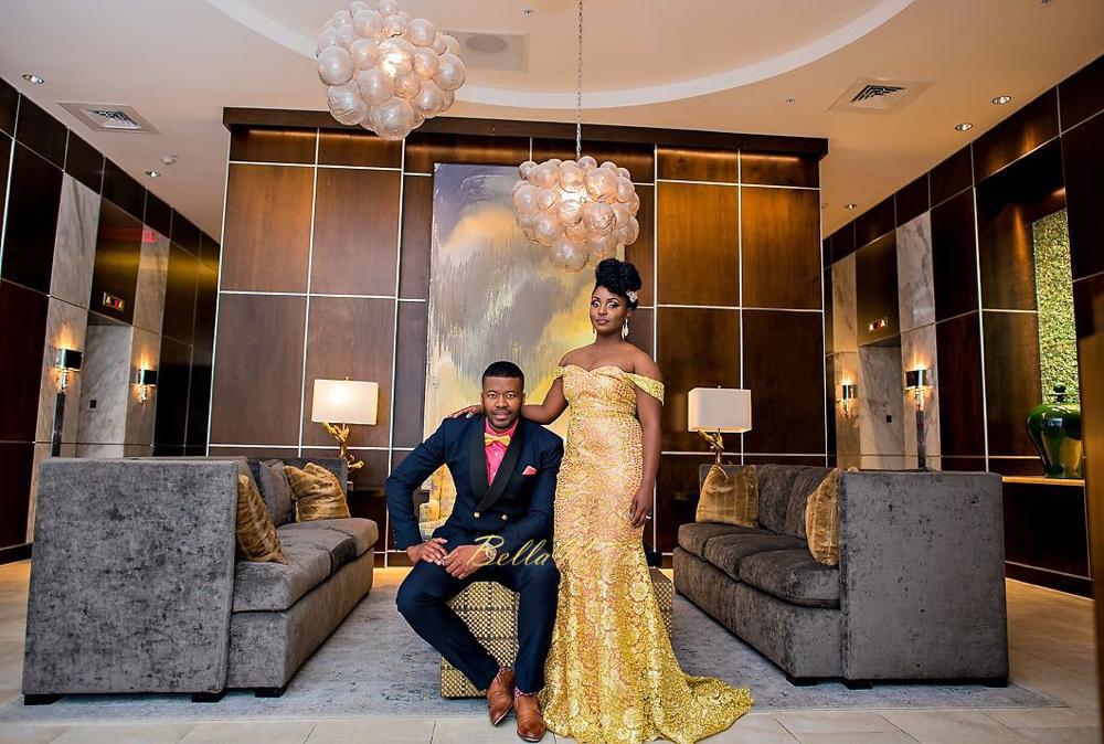 Sandra & Chijioke_A Conceal Affair_Pre Wedding BellaNaija_IMG-20160424-WA0010