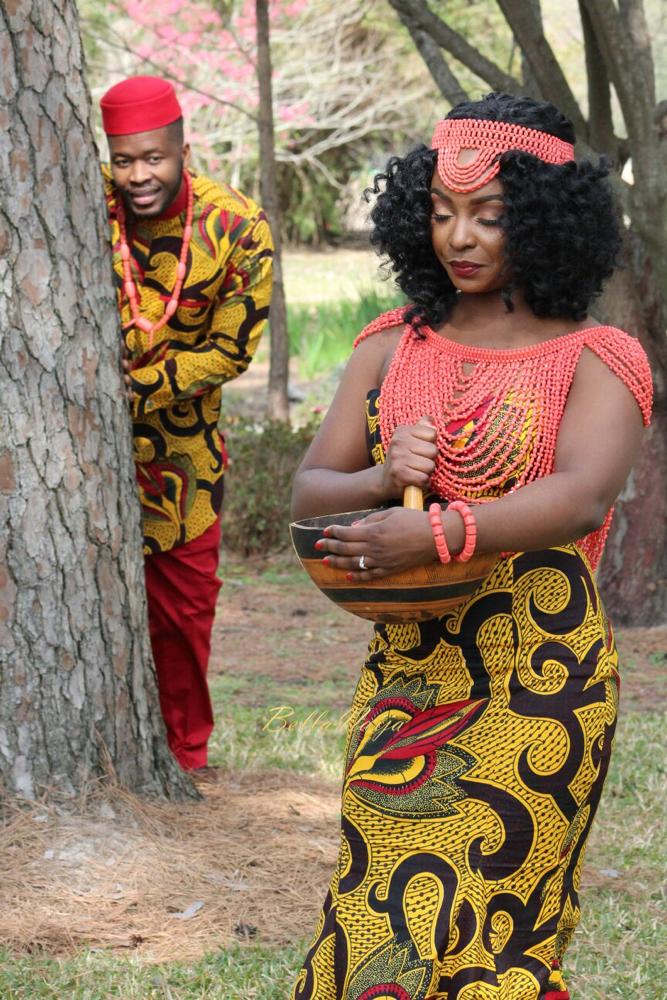 Sandra & Chijioke_A Conceal Affair_Pre Wedding BellaNaija_IMG_7482