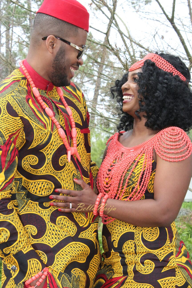 Sandra & Chijioke_A Conceal Affair_Pre Wedding BellaNaija_IMG_7484