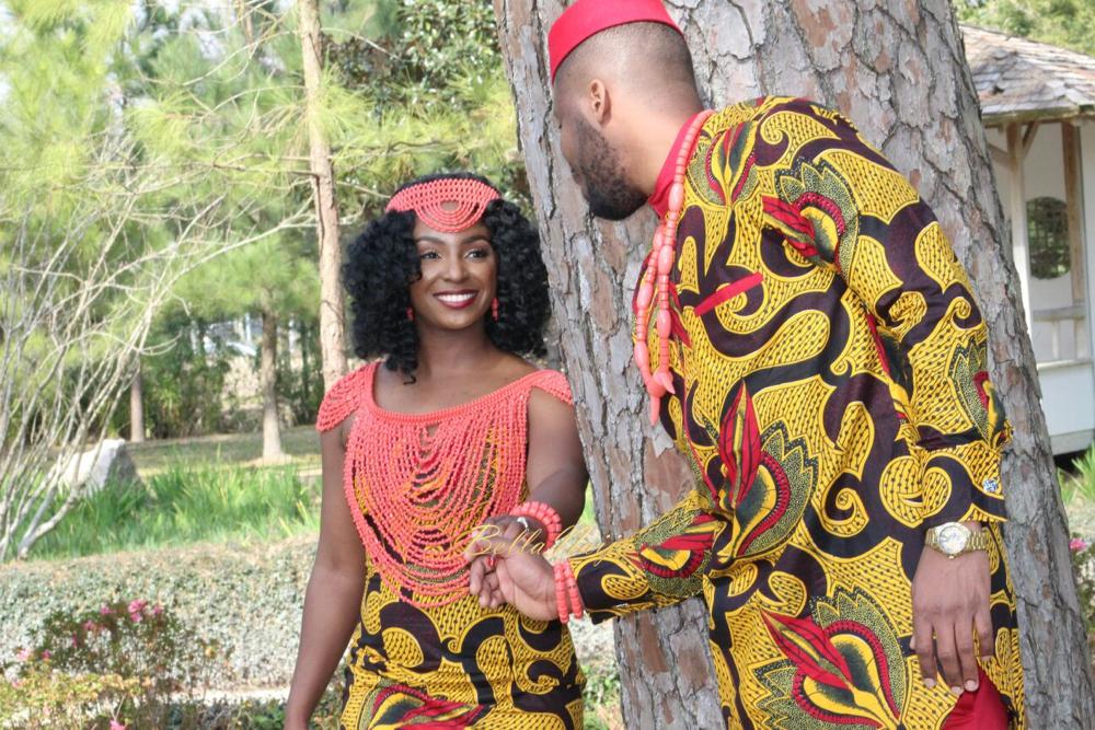 Sandra & Chijioke_A Conceal Affair_Pre Wedding BellaNaija_IMG_7488