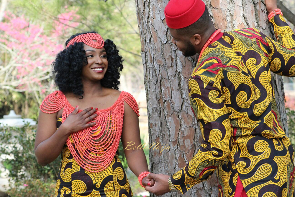 Sandra & Chijioke_A Conceal Affair_Pre Wedding BellaNaija_IMG_7489
