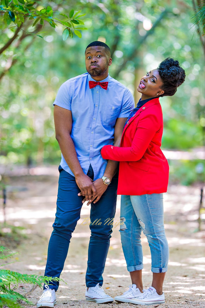 Sandra & Chijioke_A Conceal Affair_Pre Wedding BellaNaija_IMG_7491