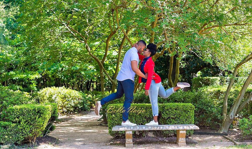 Sandra & Chijioke_A Conceal Affair_Pre Wedding BellaNaija_IMG_7492