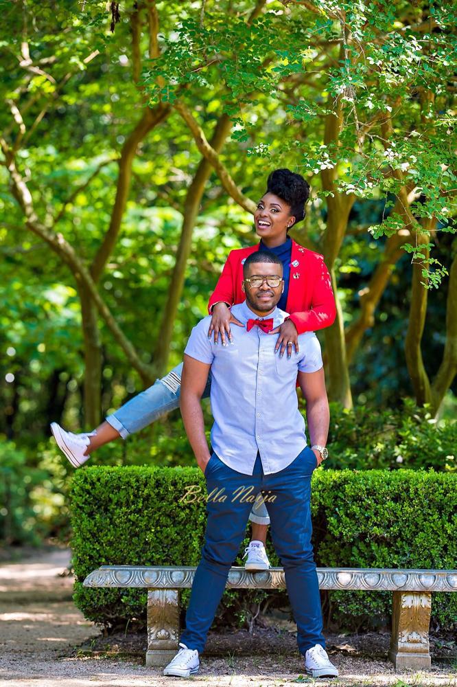 Sandra & Chijioke_A Conceal Affair_Pre Wedding BellaNaija_IMG_7493