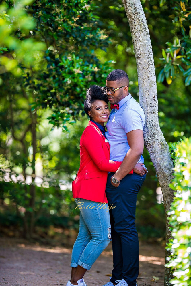 Sandra & Chijioke_A Conceal Affair_Pre Wedding BellaNaija_IMG_7495