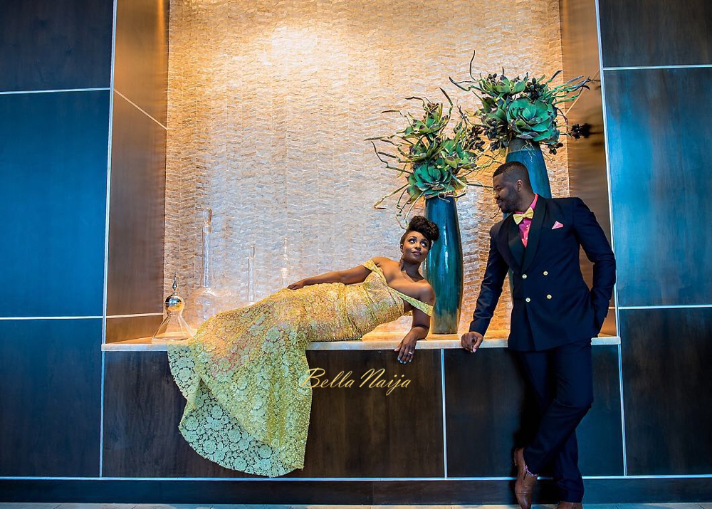 Sandra & Chijioke_A Conceal Affair_Pre Wedding BellaNaija_IMG_7496