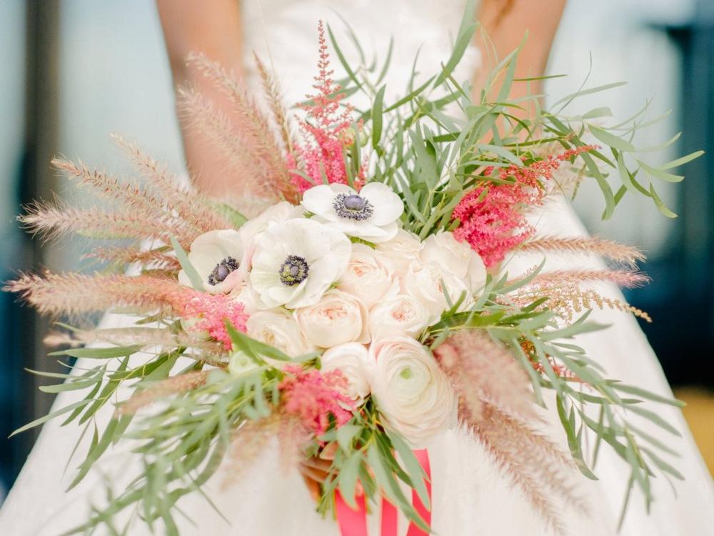 Save The Date-Bridal Photoshoot- BellaNaija-2016-01