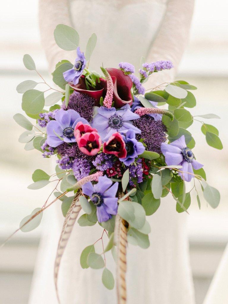 Save The Date-Bridal Photoshoot- BellaNaija-2016-02