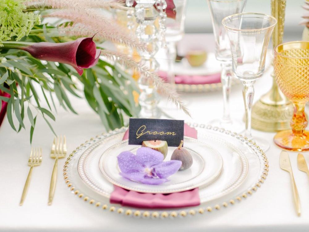 Save The Date-Bridal Photoshoot- BellaNaija-2016-04