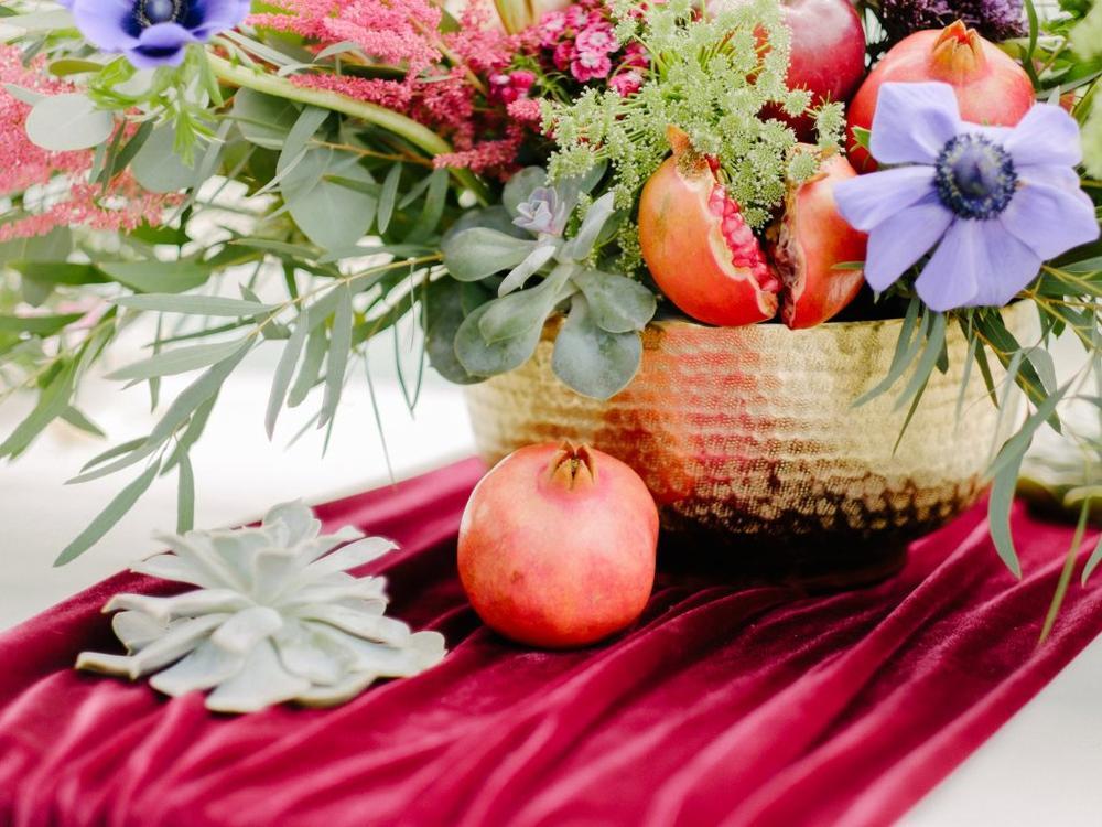 Save The Date-Bridal Photoshoot- BellaNaija-2016-05