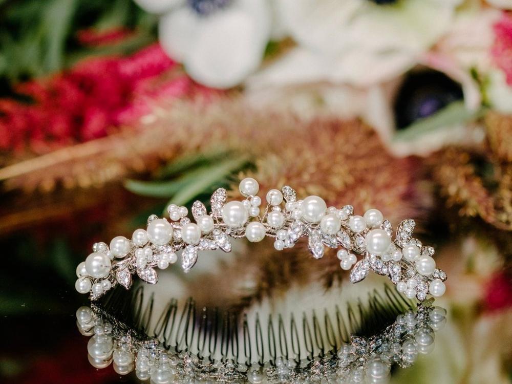 Save The Date-Bridal Photoshoot- BellaNaija-2016-13