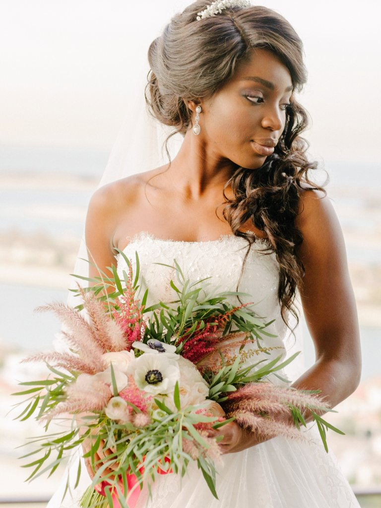 Save The Date-Bridal Photoshoot- BellaNaija-2016-14