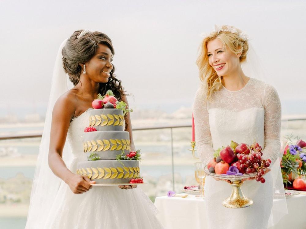 Save The Date-Bridal Photoshoot- BellaNaija-2016-18