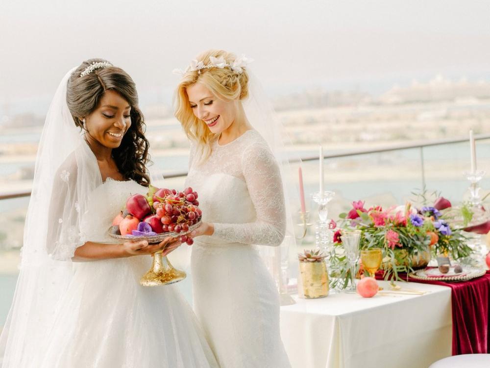 Save The Date-Bridal Photoshoot- BellaNaija-2016-19