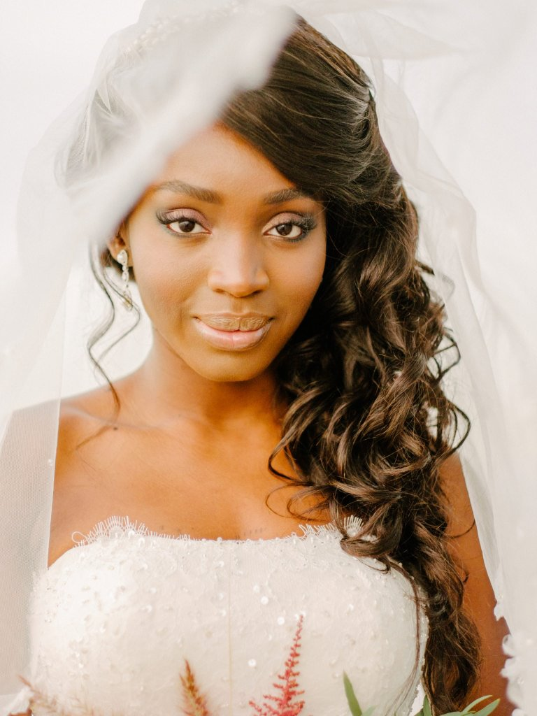 Save The Date-Bridal Photoshoot- BellaNaija-2016-20