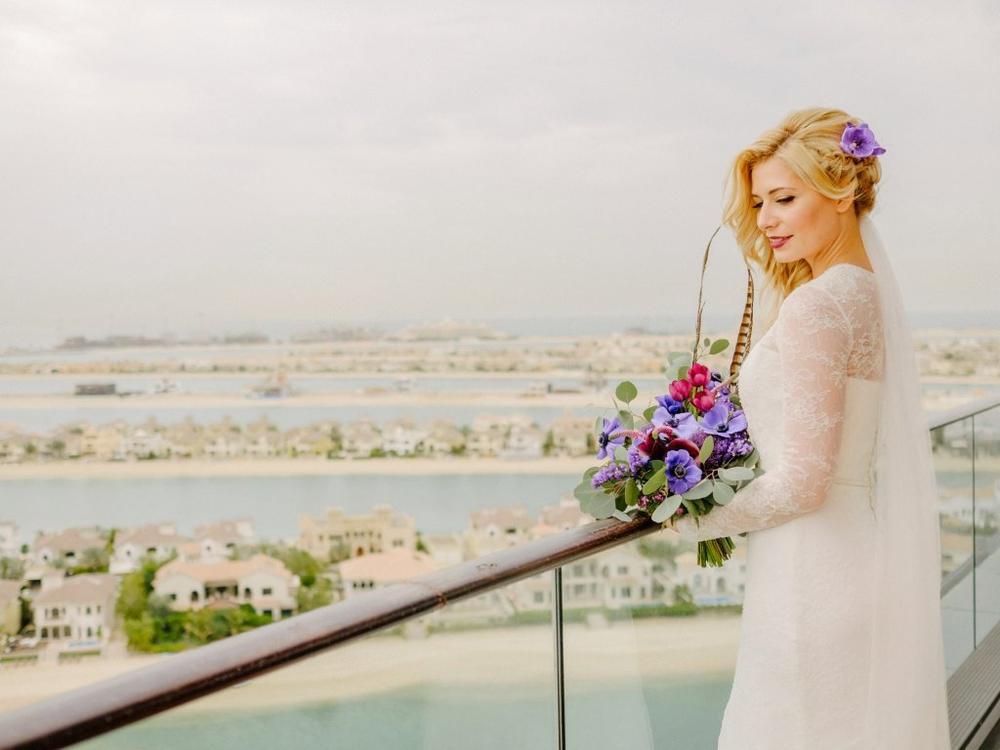 Save The Date-Bridal Photoshoot- BellaNaija-2016-22