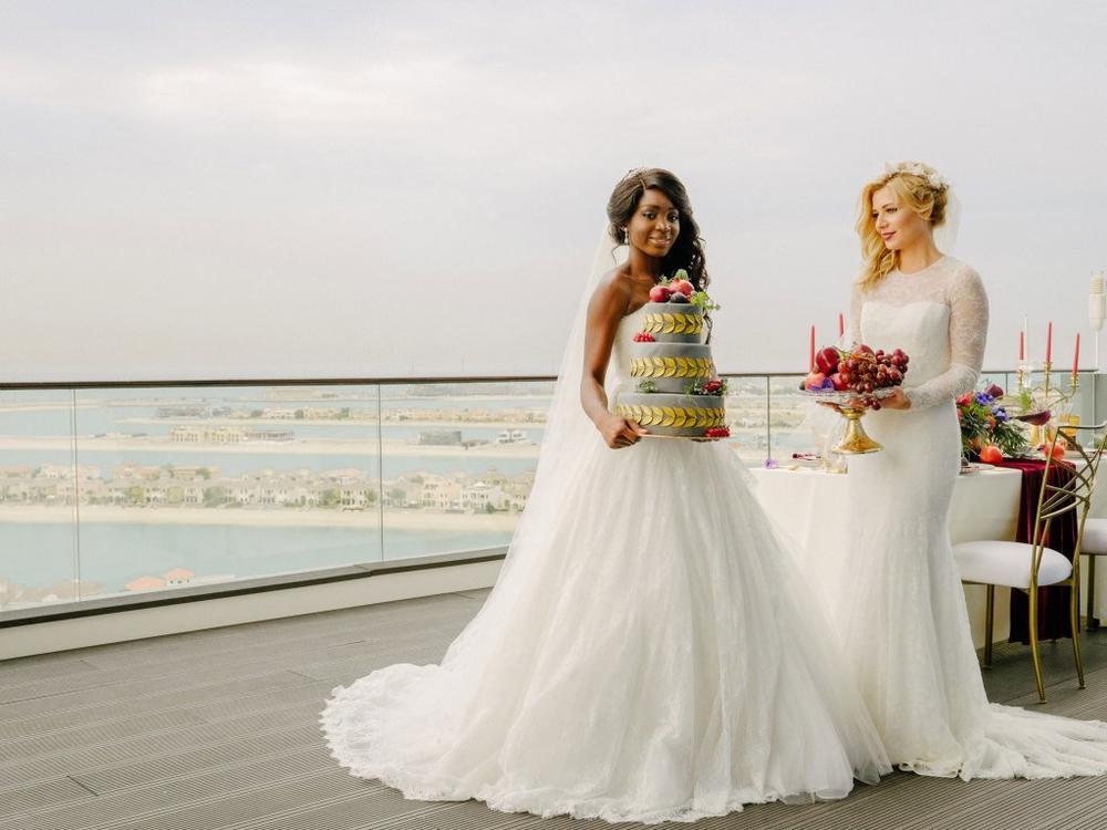 Save The Date-Bridal Photoshoot- BellaNaija-2016-23