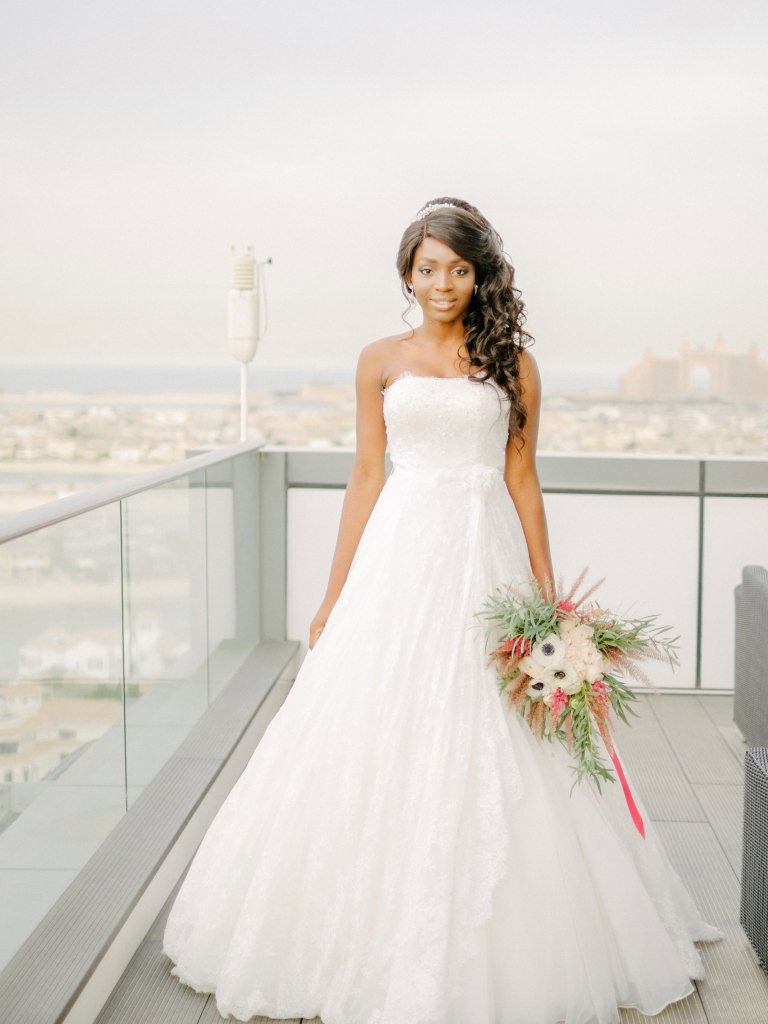 Save The Date-Bridal Photoshoot- BellaNaija-2016-24