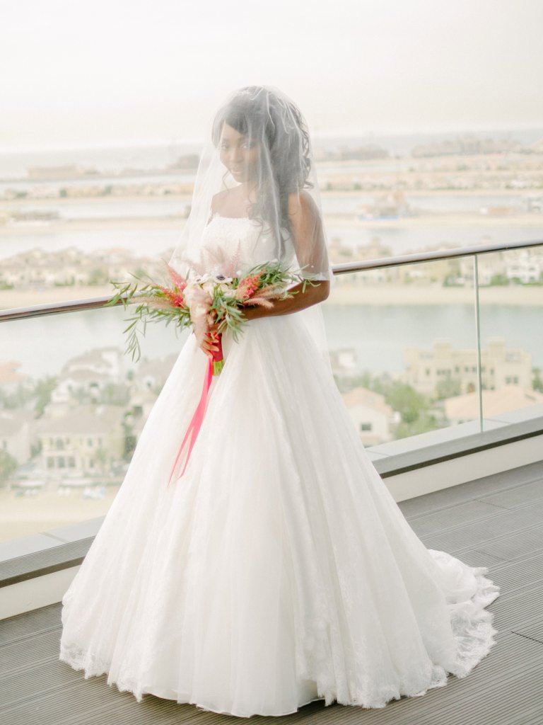 Save The Date-Bridal Photoshoot- BellaNaija-2016-25