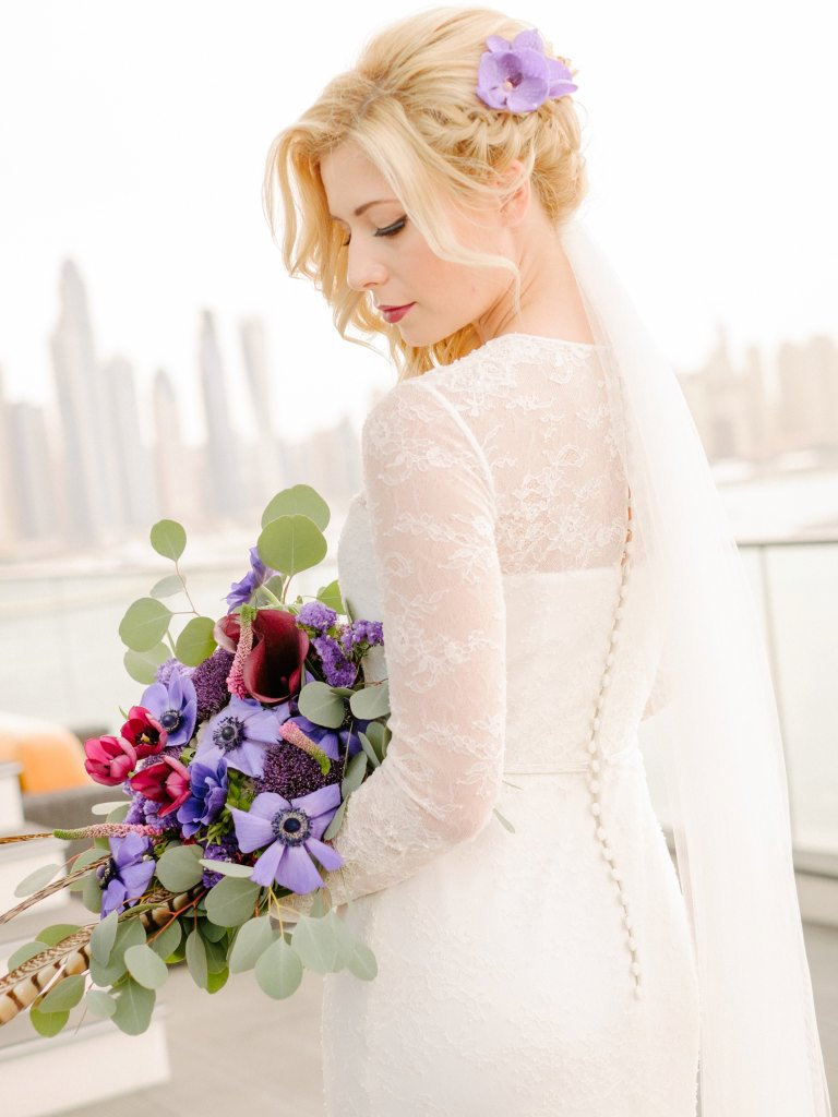 Save The Date-Bridal Photoshoot- BellaNaija-2016-26