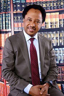 Kaduna State Gov. Nasir El-rufai has no right to license preaching in the state- Senator Shehu Sani