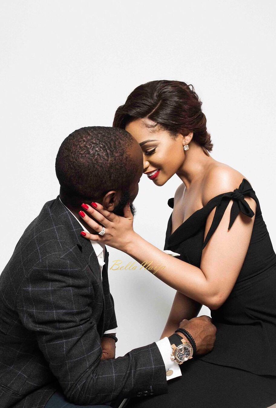 Seyi Tinubu and Layal Holm Pre-Wedding_IMG-20160422-WA0006