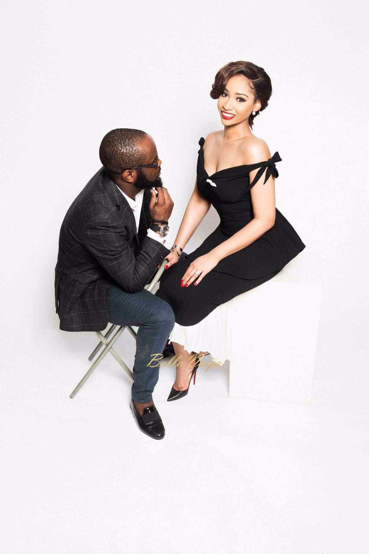 Seyi Tinubu and Layal Holm Pre-Wedding_IMG-20160422-WA0015