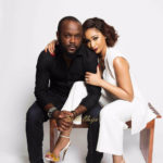 Seyi Tinubu and Layal Holm Pre-Wedding_IMG-20160422-WA0017