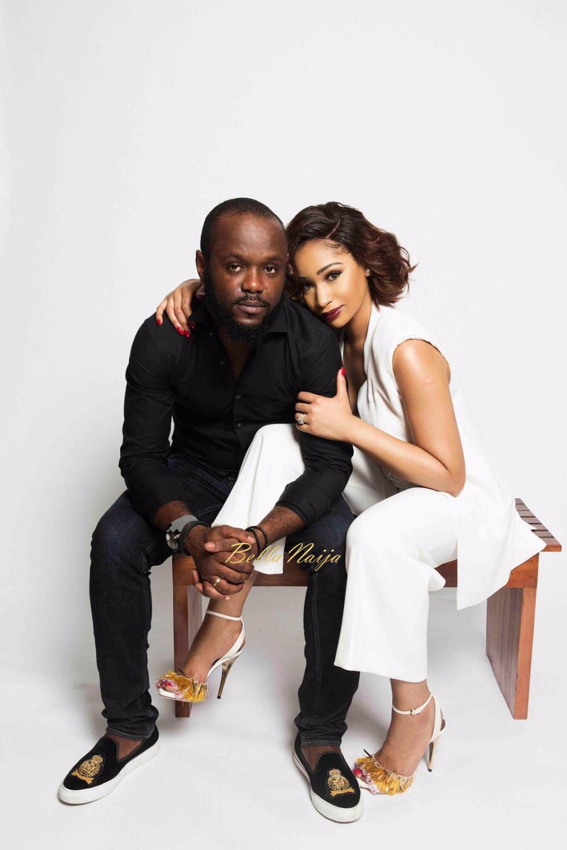 Seyi Tinubu and Layal Holm Pre-Wedding_IMG-20160422-WA0017