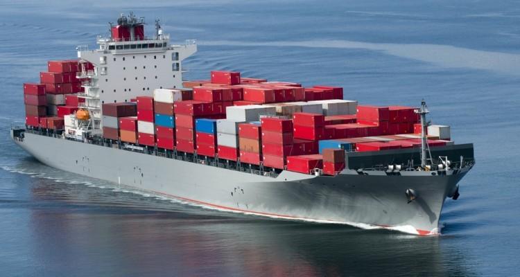 Ship NAN Photo