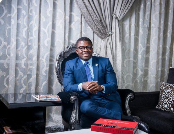 Sijibomi Ogundele (1)