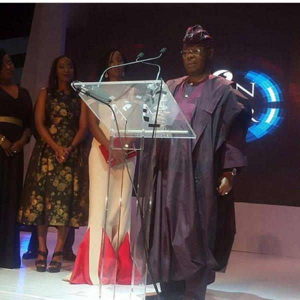 Silverbird Man of the Year Award (2)