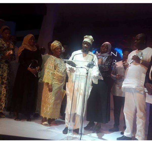 Silverbird Man of the Year Award (7)