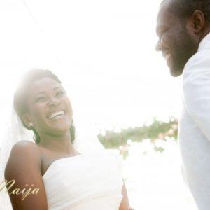 Stephanie-Okereke-Linus-Idahosa-Wedding-Paris-September-2012-BellaNaija046-600x400