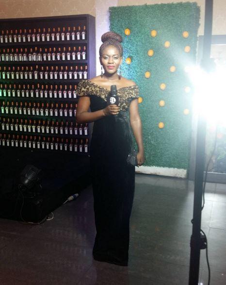 Tewa Ogunsanya
