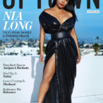 Nia-Long-Uptown-Magazine-April-2016-BellaNaija