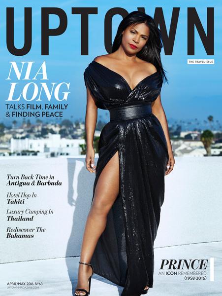 Nia-Long-Uptown-Magazine-April-2016-BellaNaija