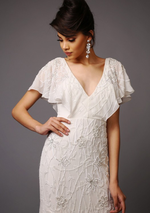 Virgos Lounge Bridal Collection 2016_02