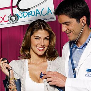 La hipocondriaca capitulo 56 online dating