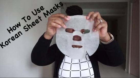 Yewande Thorpe-Fresh Face Masks-BellaNaija-2016-1