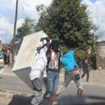 Photo Credit: Lusaka Times