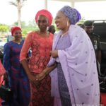 aisha buhari book launch bellanaija april2016b