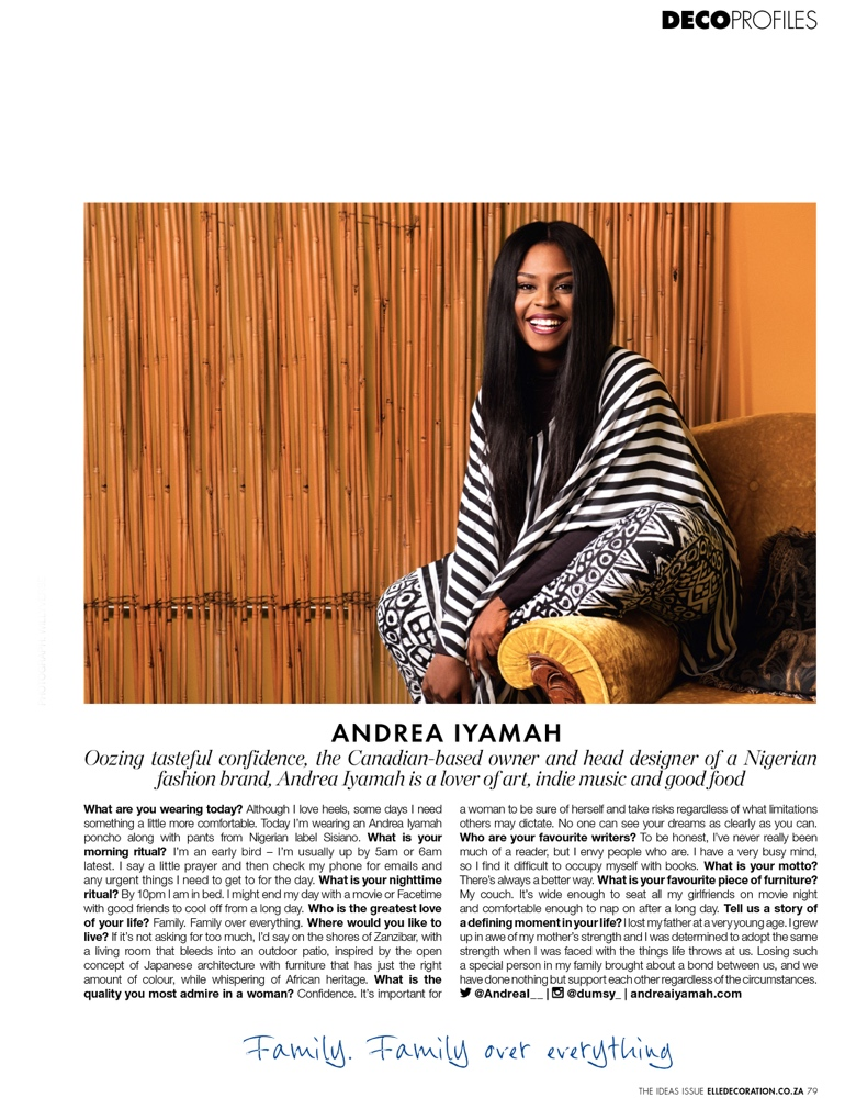 andrea iyamah ella decoration SA bellanaija april2016_Andrea Iyamah Profiles_M_S-5