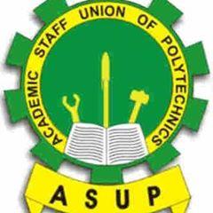 asup-logo