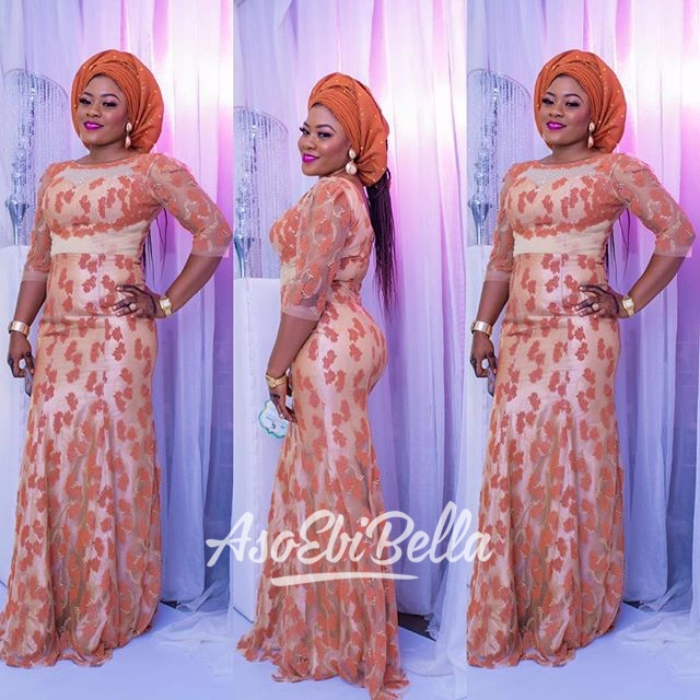 attire by @surahbawacouture, photo by @tapstudios