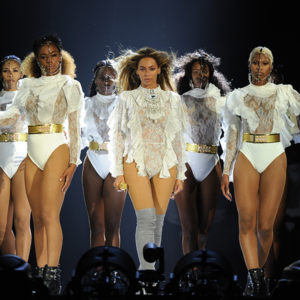 beyonce-formation miami